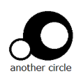 anothecirclelogo130831.png